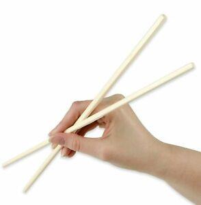 8 pairs Chopsticks Sushi Chinese 24cm Oriental Food Chop Sticks Melamine Reuseab