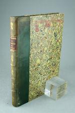 NAPOLEON EN IMAGES Estampes anglaises GRAND-CARTERET 1895 Bonaparte Livre ancien