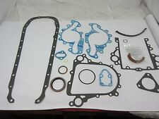 NOS Fel-Pro Conversion Gasket Set Kit CS87261 CS 8726-1