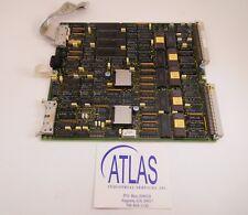 Siemens Control Board 6SC6500-0N-A04