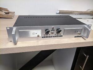 Telefunken V672