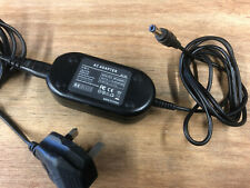 AC Adapter AC-E6 for Canon