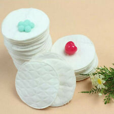 12Pcs Disposable Nursing Pads Anti-overflow Breast Pad Helpful Baby Feeding Pad