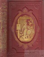 Gedichte von Ferdinand Freiligrath: Freiligrath, Ferdinand