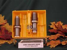 90714 Lee Collet Die 7X57 Mauser