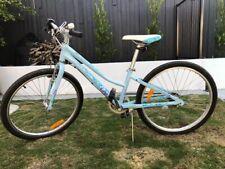 Giant Liv 'Veer' 24in bike