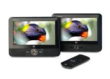 """Best Buy Easy Player DVD Dual 7"""""""