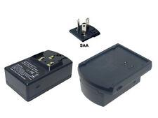 Ladegerät für ASUS A716, A716/MBT