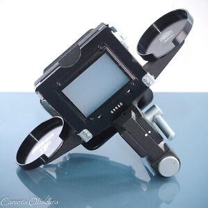 Nikon F Slide Copy Attachment for Nikon F Bellows Model II