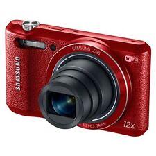 Samsung WB Series Cameras