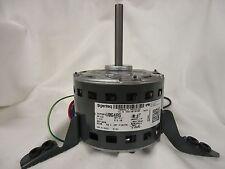 Goodman B1340021S 1/3 HP 115V Furnace Blower Motor - OEM **Free Capacitor**