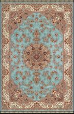 """Radin Rugs. Persian Traditional Masterpiece Rug 2341, 5' x 7'6"""", BRAND NEW"""