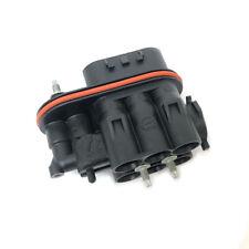OEM Fuel Injection Throttle Body Kit 4.3L 96-05 C/K S10 Jimmy 17113273 217-1506