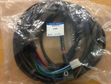Volvo Penta 14' power cable part# 873800
