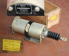 BOSCH Federspeicher zylinder, Bremszylinder, Bosch 0482 502 001,Druckluft, LKW,