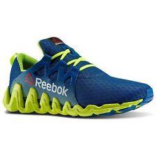 Buy zigzag reebok shoes   OFF71% Discounted ea346c814