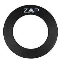 ZAAP Darts Professional Standard Dart board Surround Wall Protector