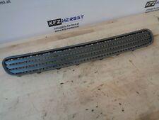 voorcentrum grill BMW 7 E65 Motorhaube 730d 160kW 306D2 91639