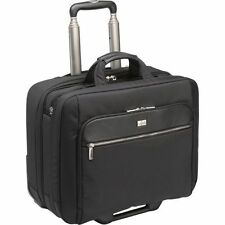 Leather Lightweight Suitcases