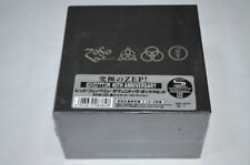NewLed Zeppelin MiniLP 12 CD SHM-CD 40th Anniversary Box Set Japan Sealed FreeSH
