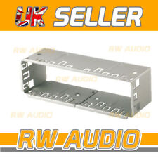 Unbranded Universal Vehicle Car Stereos & Head Units
