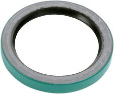 Engine Timing Cover Seal Front SKF 23300
