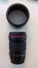 Canon Obbiettivo EF 135mm f/2 L USM