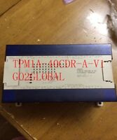 1PCS PLC Omron TPM1A-40CDR-A-V1 USED controller