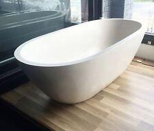 StoneBath - Freestanding Bath - Stone Bathtub 1720x800