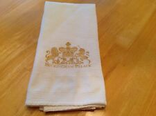 Buckingham Palace- The Royal Collection- Dish Towel
