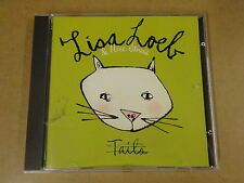 CD / LISA LOEB & NINE STORIES - TAILS