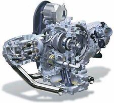 BMW R1200GS R1200R R1200RT R1200S R1200ST Service Repair Manual DVD