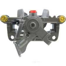 Disc Brake Caliper-DIESEL Rear Right Centric 141.62641 Reman