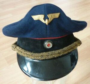 Schirmmütz, Uniformmütze der Reichsbahn (Art.5066)