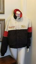 Snap On 70th Anniversary K Brand Jacket Size Large