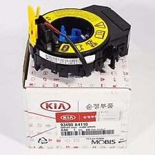 93490A4110 14Channel Clock Spring For KIA SPORTAGE SPORTAGE R 2011+  SOUL 2009+