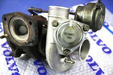 Turbolader ( TD04HL-16T ) für Volvo C70,S60,V70 T5 (1999-2004) PN 8601691