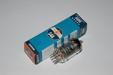 New-ecc83 - 1x s4a Dynamic Audio tube-tube-Main-selected (= 12ax7, = ecc803)