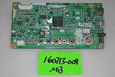 LG  32LN5300-UB Main Board EAX65049105
