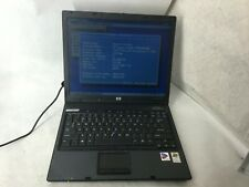 "HP Compaq nc6220 Intel Pentium M 1.73GHz 512mb RAM 14"" Laptop -CZ"