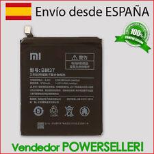 Bateria BM37 para Xiaomi Mi 5S Plus / Mi5S Plus %7c DESDE ESPA�'A