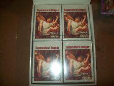 JAMISON PUBLISHING RARE 1993 TRADING CARDS SUPERNATURAL IMAGES BRICK BOX 20
