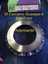 MECCANISMO FRIZIONE FIAT TIPO TDS/DUCATO/ARGENTA/DIAMETRO 215 (VALEO M339)