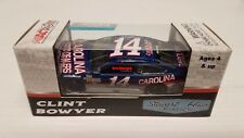 Clint Bowyer 2017 Lionel/Action #14 Carolina Ford Dealers Darlington 1/64