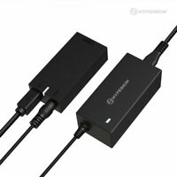 Used Kinect Converter Adapter for the Xbox One S, Xbox One X, Windows 10 PC