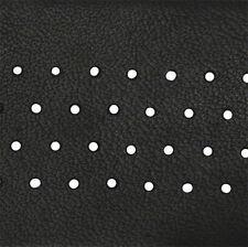 Brooks Black Leather Handlebar Tape