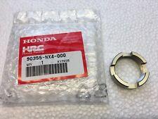 NOS Honda CB160 CL160 CL72 CL77 Castle Nut 90359-273-000