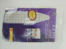 Whitney Design Ironing Board Cover Scorch and Stain Resistant Fits Standard