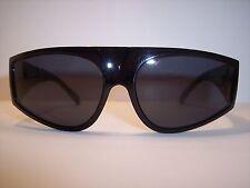 Vintage - Sonnenbrille/Sunglasses  GIANNI VERSACE Basix 819 Original 90er !!