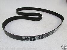 NEW 21372816 Mack Volvo Serpentine Fan Belt